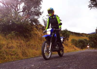 colombia-motorcycle-tour-2019 (1)