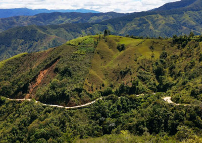 colombia-motorcycle-tour-2019 (12)
