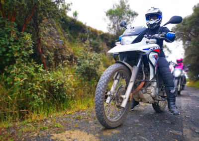 colombia-motorcycle-tour-2019 (13)