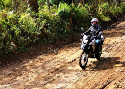 colombia-motorcycle-tour-2019 (17)