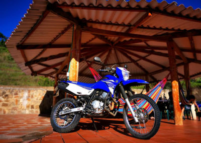 colombia-motorcycle-tour-2019 (26)