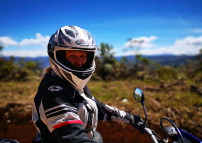 colombia-motorcycle-tour-2019 (29)