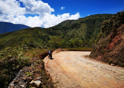 colombia-motorcycle-tour-2019 (33)