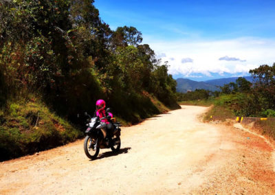 colombia-motorcycle-tour-2019 (36)