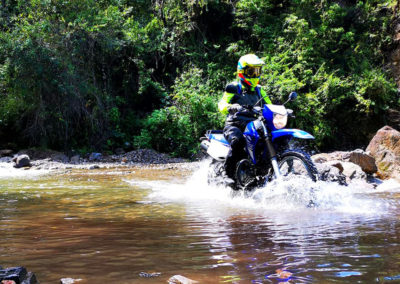 colombia-motorcycle-tour-2019 (39)
