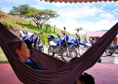 colombia-motorcycle-tour-2019 (40)