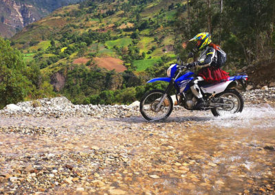 colombia-motorcycle-tour-2019 (41)