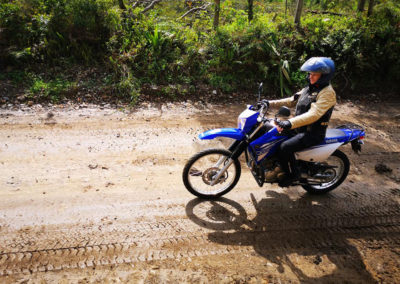 colombia-motorcycle-tour-2019 (45)