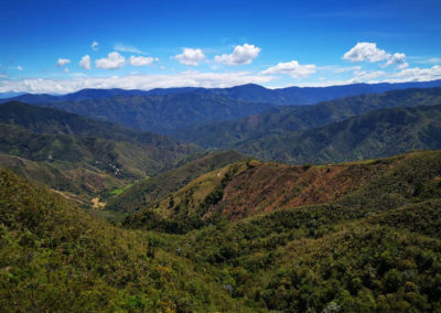 colombia-motorcycle-tour-2019 (48)