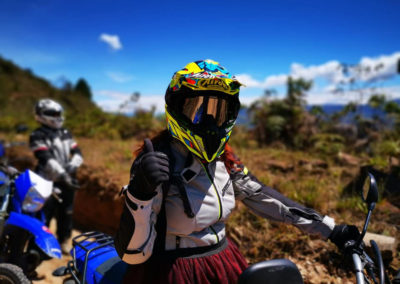 colombia-motorcycle-tour-2019 (5)