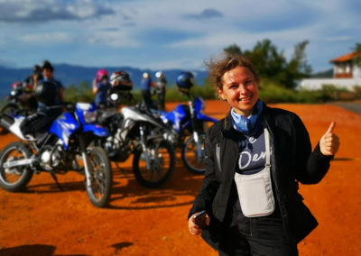 colombia-motorcycle-tour-2019 (7)