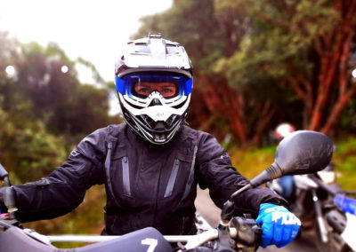 colombia-motorcycle-tour-2019 (8)