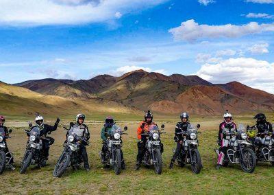 HIMALAJE-2017-wyprawa-motocyklowa (14)