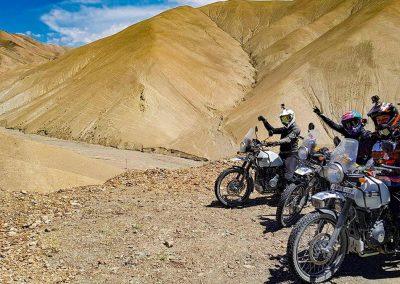 HIMALAJE-2017-wyprawa-motocyklowa (8)