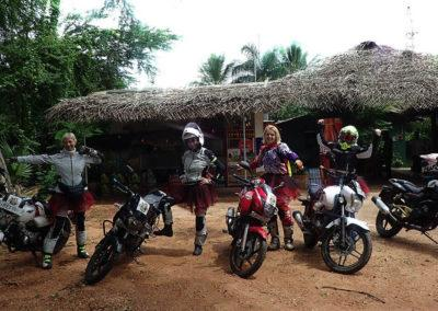 SRI-LANKA-WYPRAWA-MOTOCYKLOWA (10)