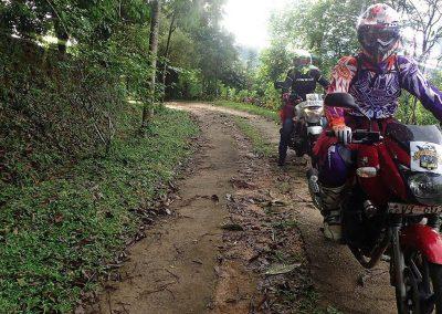 SRI-LANKA-WYPRAWA-MOTOCYKLOWA (15)