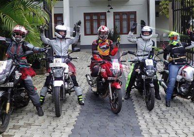 SRI-LANKA-WYPRAWA-MOTOCYKLOWA (2)