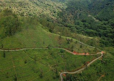 SRI-LANKA-WYPRAWA-MOTOCYKLOWA (3)