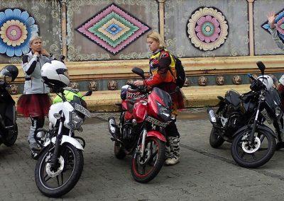 SRI-LANKA-WYPRAWA-MOTOCYKLOWA (4)