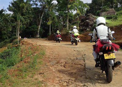 SRI-LANKA-WYPRAWA-MOTOCYKLOWA (7)