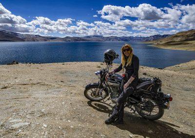 babskie-himalaje-2-wyprawa-motocyklowa (14)