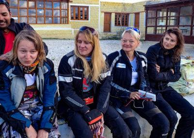 babskie-himalaje-2-wyprawa-motocyklowa (16)