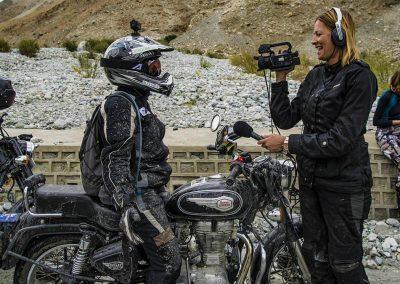 babskie-himalaje-2-wyprawa-motocyklowa (18)