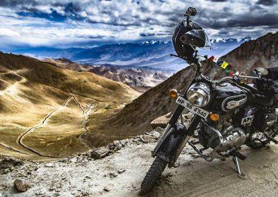 babskie-himalaje-2-wyprawa-motocyklowa (5)