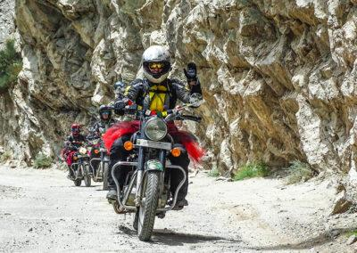 babskie-himalaje-wyprawa-motocyklowa (9)
