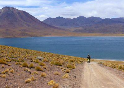 chile-argentyna-offroad-motobirds (14)