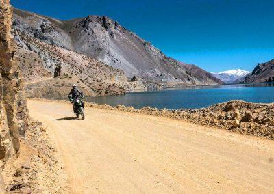 chile-argentyna-offroad-motobirds (26)