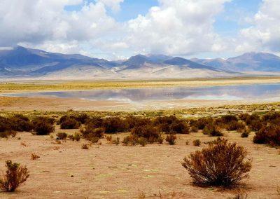 chile-argentyna-offroad-motobirds (3)