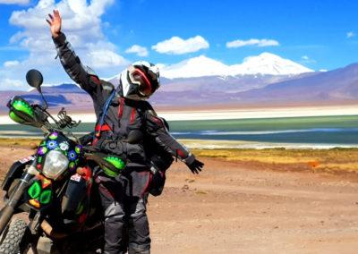 chile-argentyna-offroad-motobirds (5)