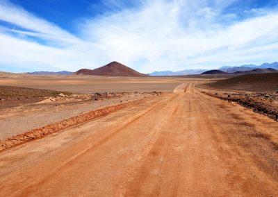chile-argentyna-offroad-motobirds (6)