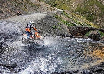 gruzja-wyprawa-motocyklowa (11)
