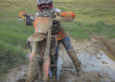 gruzja-wyprawa-motocyklowa (16)
