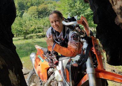 gruzja-wyprawa-motocyklowa (17)