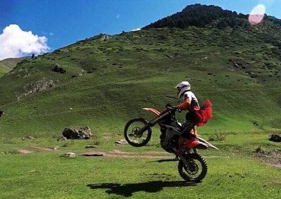 gruzja-wyprawa-motocyklowa (18)