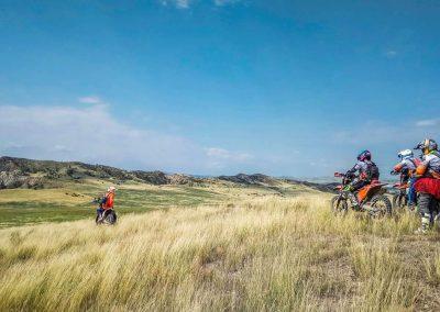 gruzja-wyprawa-motocyklowa (2)