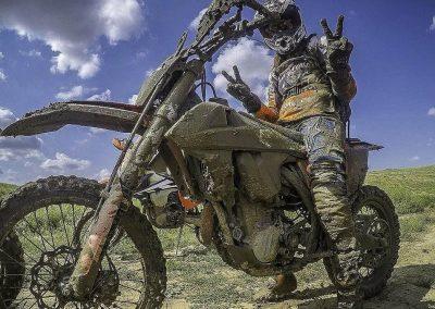 gruzja-wyprawa-motocyklowa (4)