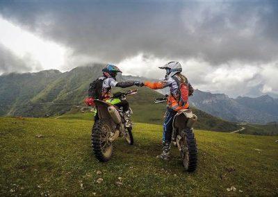 gruzja-wyprawa-motocyklowa (7)