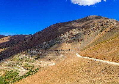 kirgistan-wyprawy-motocyklowe-dla-kobiet (1)
