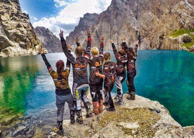 kirgistan-wyprawy-motocyklowe-dla-kobiet (10)