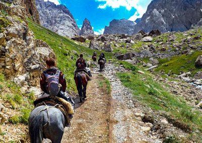 kirgistan-wyprawy-motocyklowe-dla-kobiet (11)