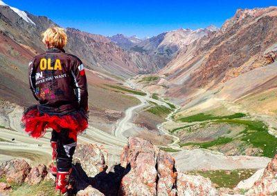 kirgistan-wyprawy-motocyklowe-dla-kobiet (12)