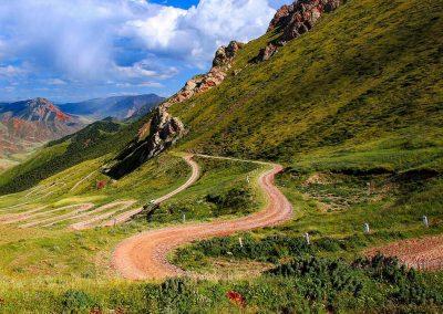 kirgistan-wyprawy-motocyklowe-dla-kobiet (14)