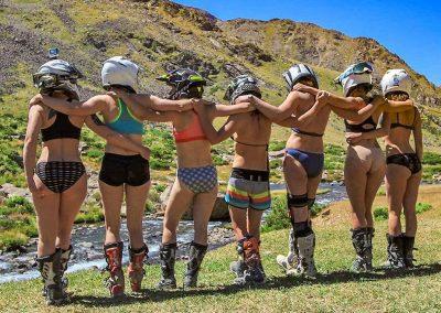 kirgistan-wyprawy-motocyklowe-dla-kobiet (15)