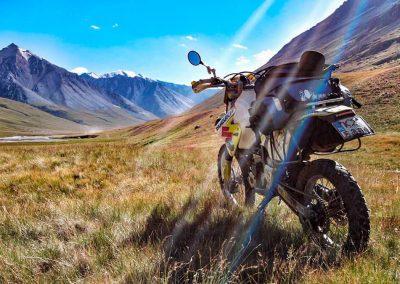 kirgistan-wyprawy-motocyklowe-dla-kobiet (19)