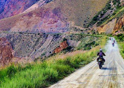 kirgistan-wyprawy-motocyklowe-dla-kobiet (2)