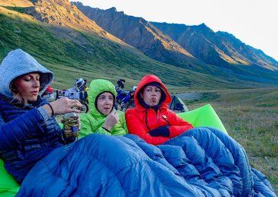 kirgistan-wyprawy-motocyklowe-dla-kobiet (21)